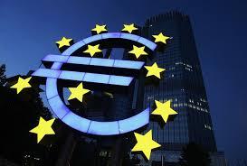 131118 ECB GENERIC IMAGE